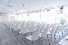 Conferences and events, Club Hotel Tiberias