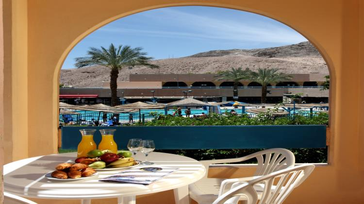 Club In Eilat