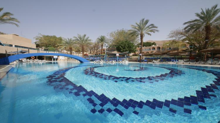 Club Inn Eilat